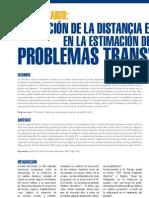 42_aplicacion-de-la-distancia-ev-borde-wala-en-la-estimacion-de-los-problemas-transversales2.pdf