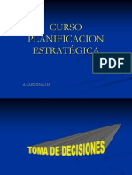CursodePlanificacinEstrategica-090223071619-phpapp01