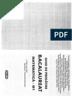 Ghid-de-Pregatire-Bacalaureat-Matematica