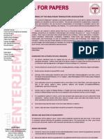 Jurnal-Penterjemah-CFP-2012.pdf