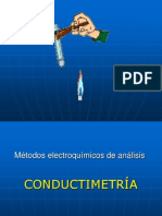 Conductimetria.ppt