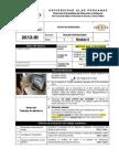 TA-1-0703-07105  PSICOLOGIA