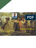 ALEXANDRU V.ALEXANDRU VREREA DESTINULUI