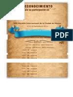 Certificado_6513_1189(1)