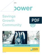 Southern-California-Edison-Co-Small-Business-Incentives
