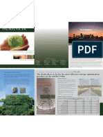 TDS pro-reducer.pdf