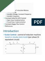 Bahan Skalar Kontrol PDF