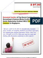 Tuition Centre Report.pdf