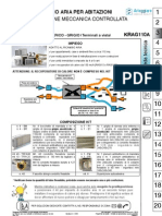 KRAG110A - antibatterico grigio