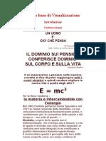 53898730 Corso Base Di Visualizzazione
