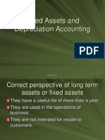 Depreciation accounting.pptx