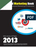 Inbound Marketing Indonesia (Penyempurnaan)