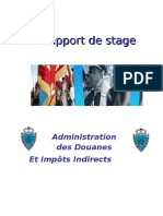 Rapport ADII