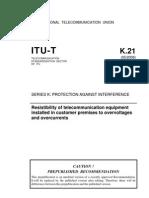 T-REC-K.21-200805-P!Err1!PDF-E