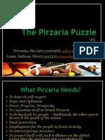 pirzaria