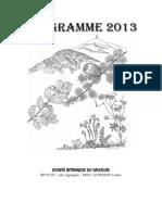 Programme SBV 2013.pdf