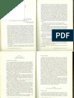 Pierre Jovanovic- Inchiesta sugli Angeli custodi capitoli 03 e 04