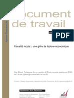087-fiscalité.pdf