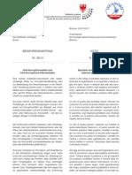 pkDokumenteAntikorruptionsstelleGarantBeamte0113_.pdf
