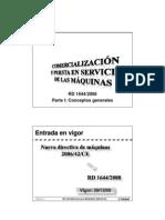 RD 1644-2008 MÁQUINAS PARTE 1 vBN