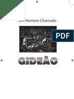 Gideao Miolo