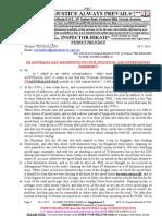 130128-G H Schorel-Hlavka O.W.B. to Premier TED BAILLIEU Re FIRE-WATER-TAXES-etc-AUSTRALIA DAY MANIFESTO-Supplement 2