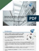 SDI_Norma EN 54.pdf
