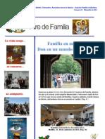 Aire de Familia n-¦ 36