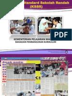 education kssr