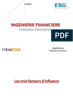 Cours Ingenierie Financiere Base