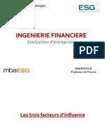 Cours Ingenierie Financiere Base