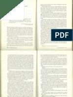Pierre Jovanovic- Inchiesta sugli Angeli custodi capitoli 05 e 06