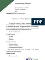 PRA Maria Moniz FT14