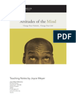 ATTITUDES OF THE MIND.pdf