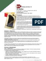 Oa12 Ut6 o Cartaz Am 2012-2013