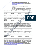 Interwoven_Sample_Aptitude_Placement_Paper_Level1