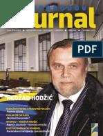 Preporodov Journal Br. 146