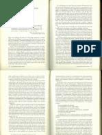 Pierre Jovanovic- Inchiesta sugli Angeli custodi capitoli 07 e 08
