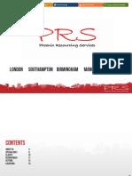 PRS Brochure2