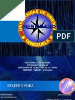 Efe Efi Foda