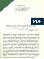 Pierre Jovanovic- Inchiesta sugli Angeli custodi capitoli 09