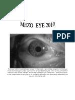 Emteaz-Ophthalmology.doc