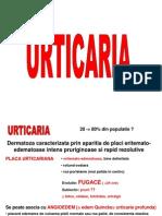 112730484-URTICARIE