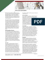 CostEngApproach.pdf