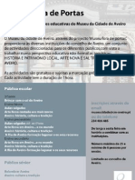 Museu Fora de Portas_pdf