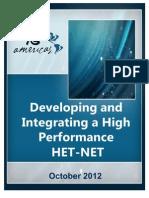 4G+Americas Developing Integrating-High-Performance HETNET WP