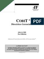 Cobit3 Espanol