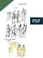 EL VESTIDO GRIEGO.pdf