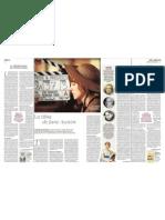 CULTURAL 26-01-2013-Página Doble 10 y 11-PRIMERA_CULTURAL