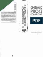Chemical_process_computations